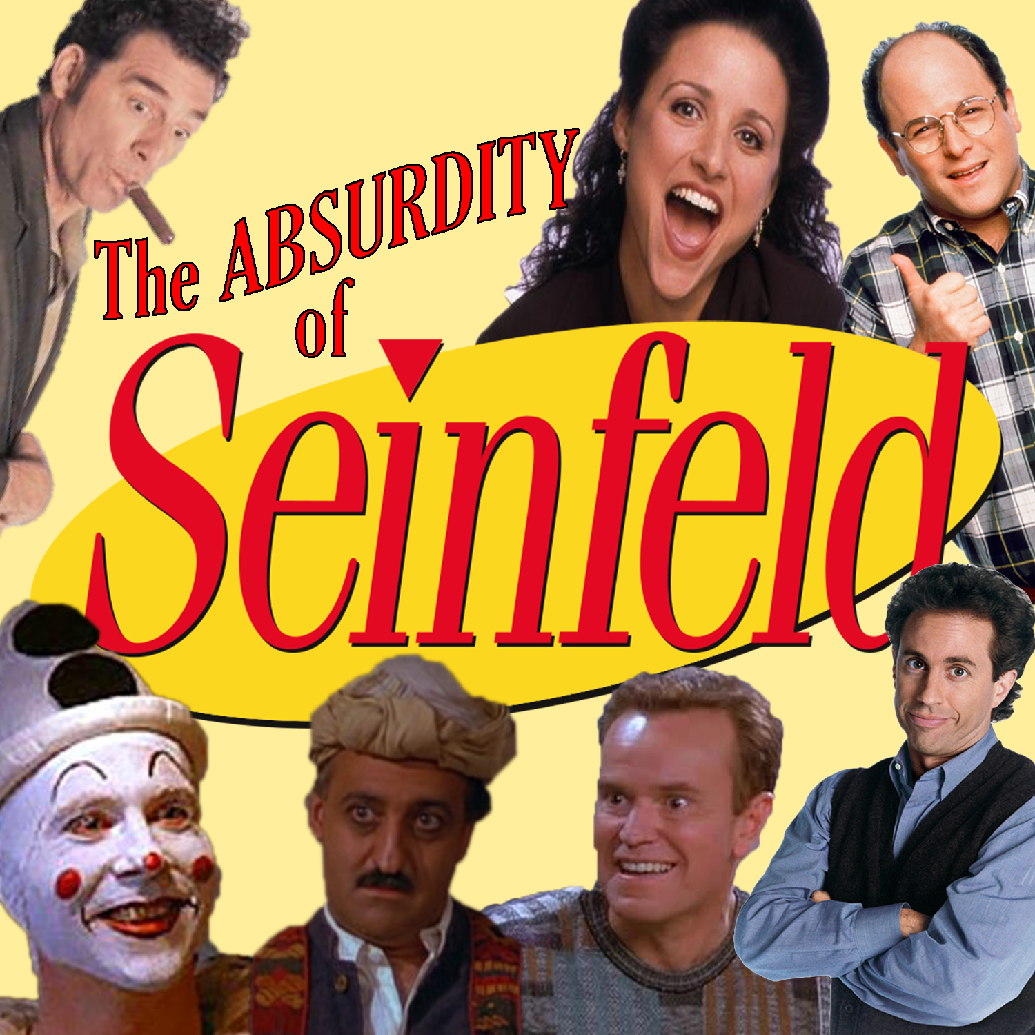 The Absurity of Seinfeld.png