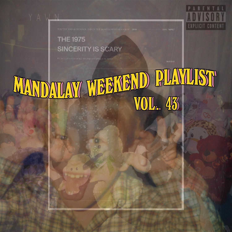 Playlist 43 (Draft 2) 2.png