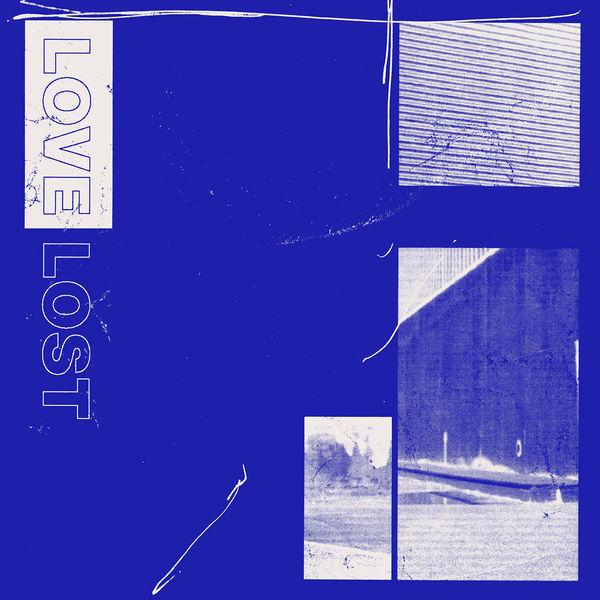 Love Lost - EP.jpg