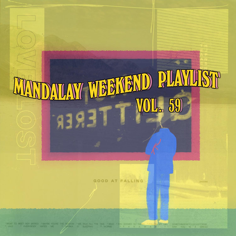 Playlist 59.jpg