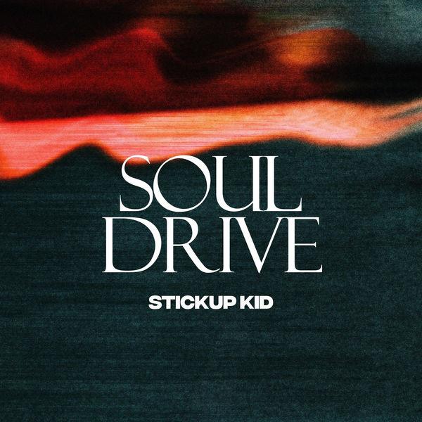 Soul Drive.jpg