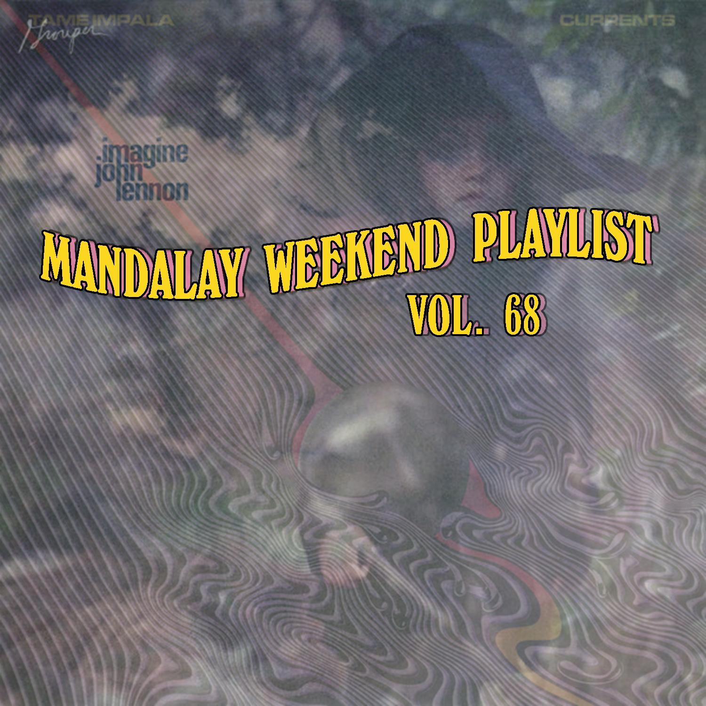 Playlist 68.jpg