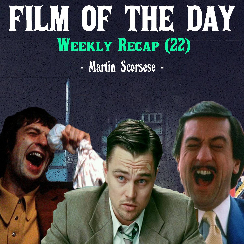 Scorsese (6.5).jpg