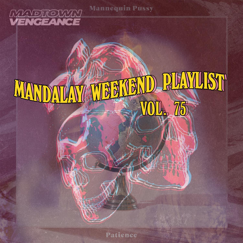 Weekend Playlist 75.jpg