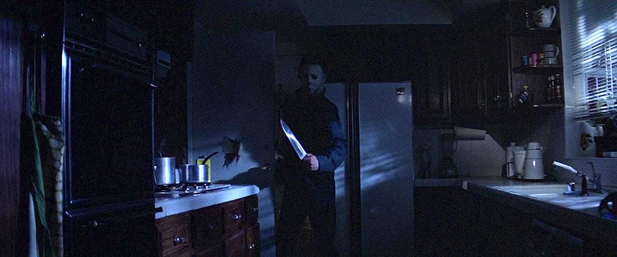 hero_halloween-image-review-2.jpg