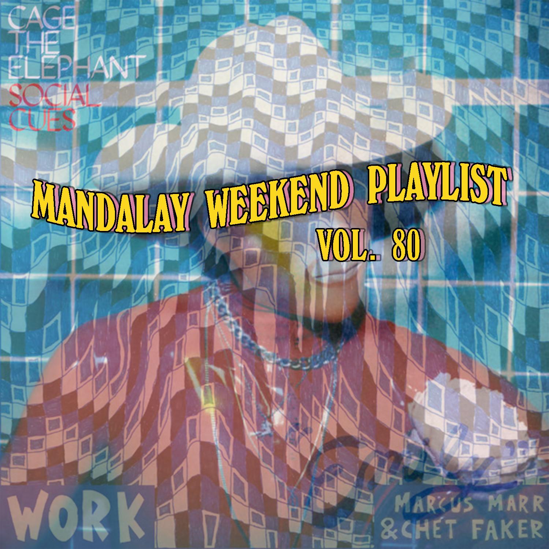 Playlist 80.jpg