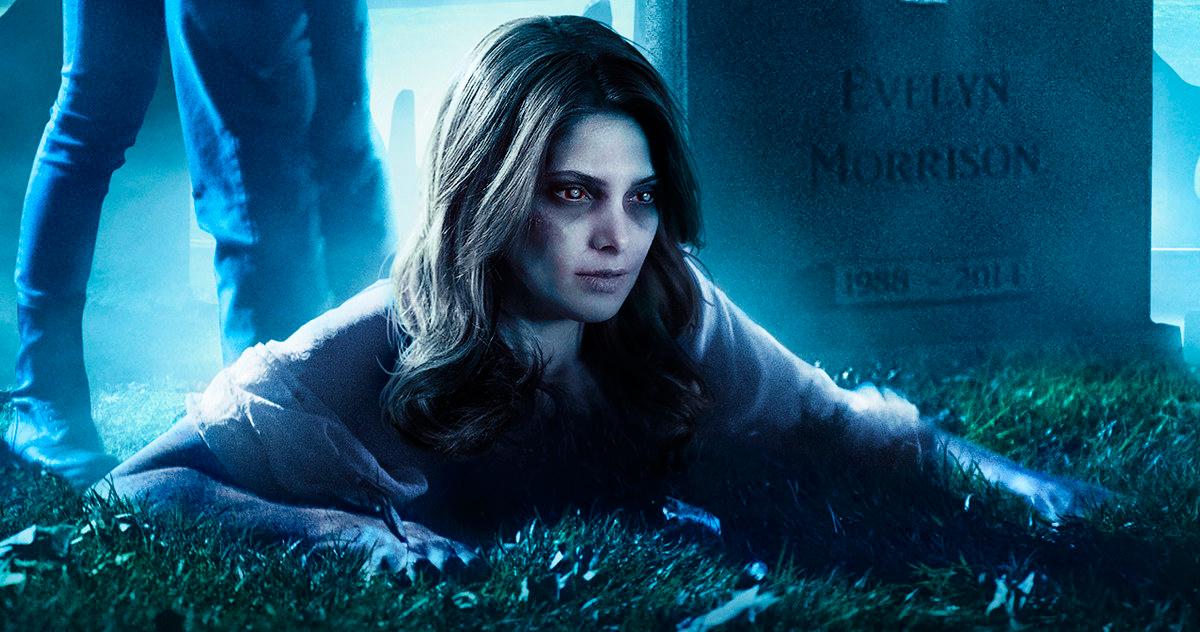 Burying-Ex-Trailer.jpg