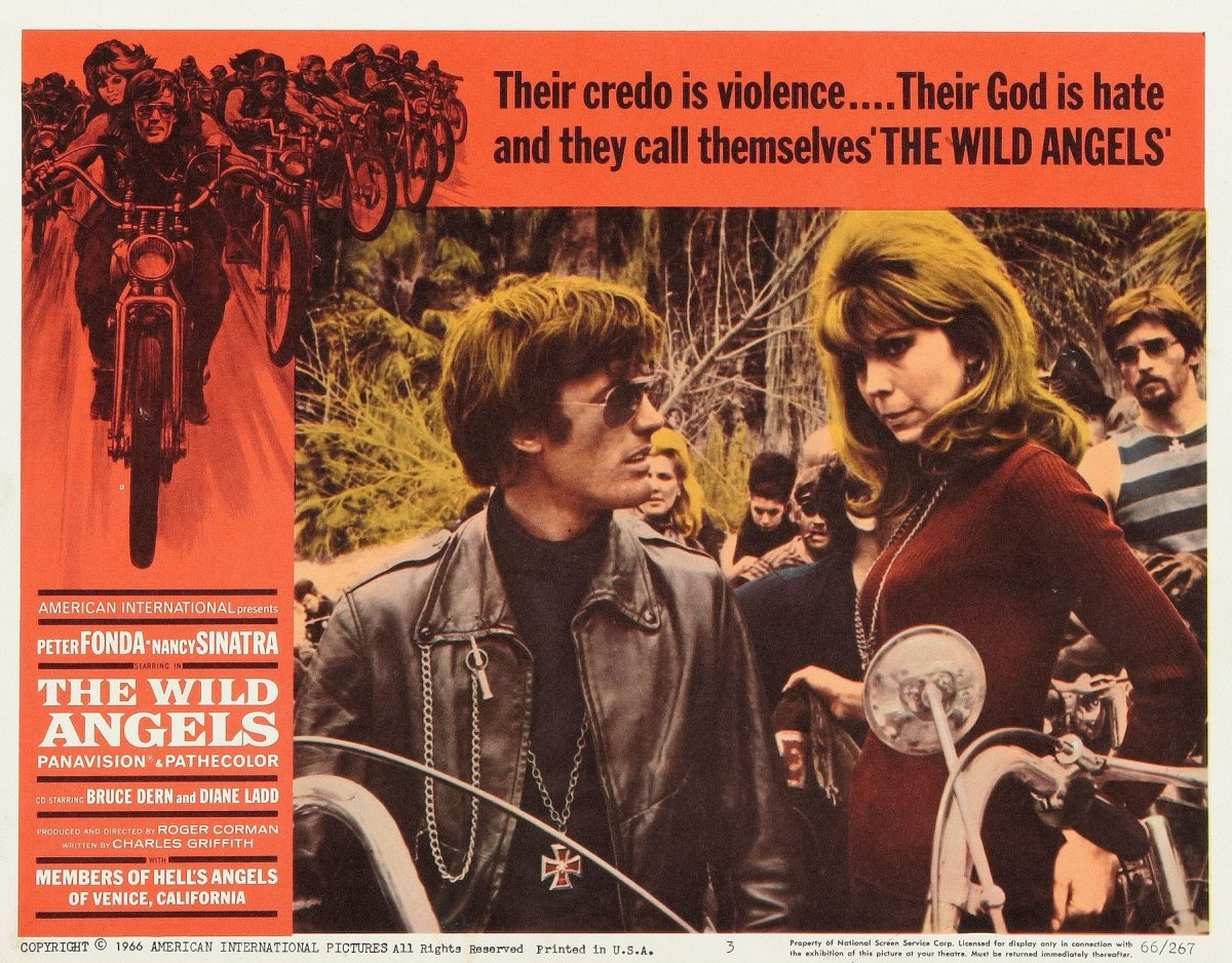 the-wild-angels-19661.jpg