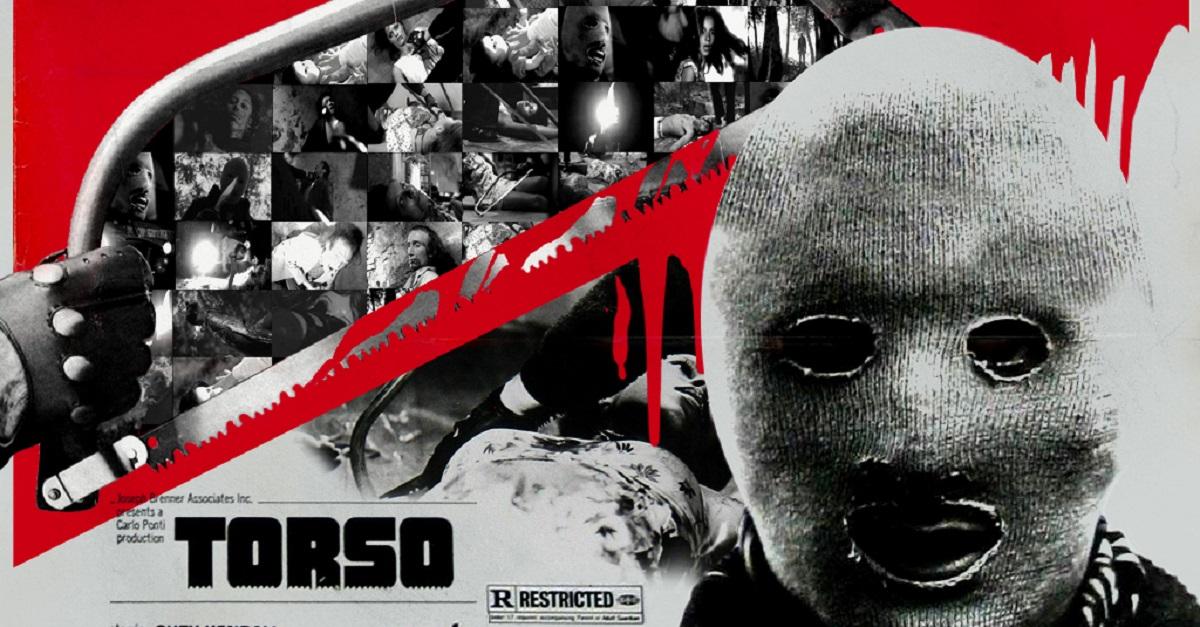 TORSO-Wallpaper-by-Beyond.jpg