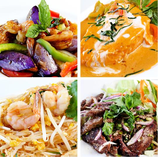 VTK_food_homepage.jpg