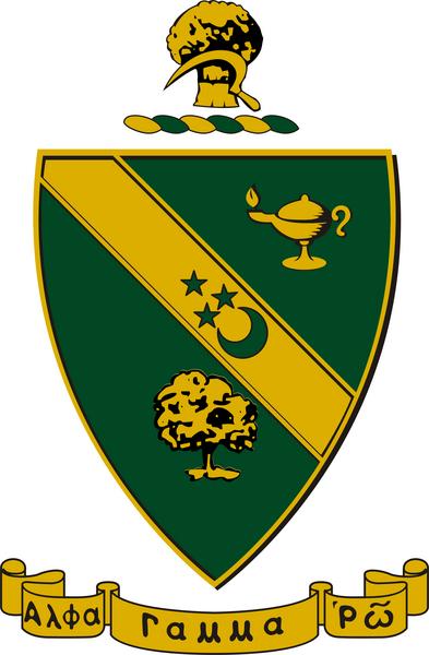 AGR Crest.png