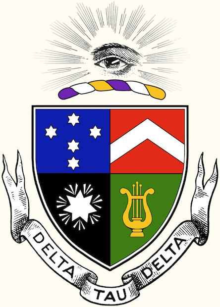 delt crest.png