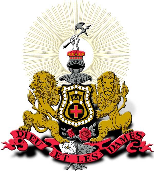 KA Crest.jpg