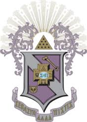 Sigma Pi Crest.jpeg