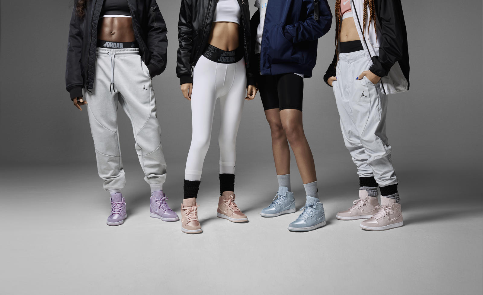 Image via  Nike .