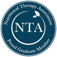 NTA Member Badge.png