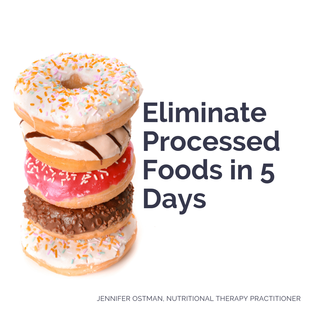 Eliminate Processed Foods in 5 Days.png