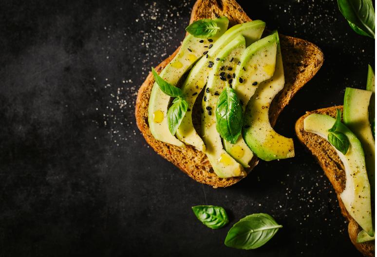 Avocado toast.png