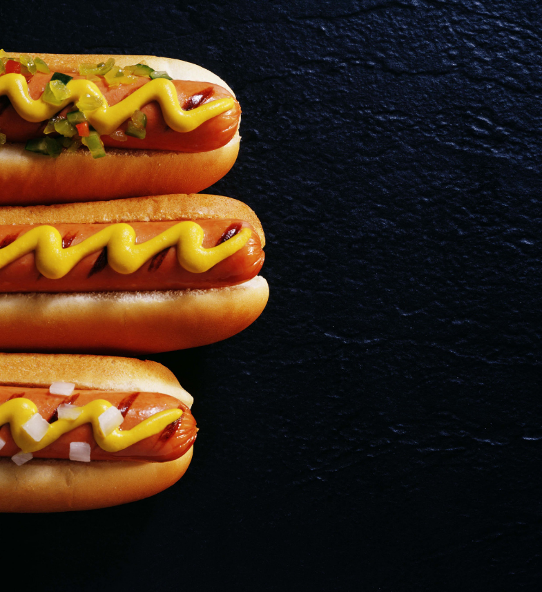 hot dogs.png