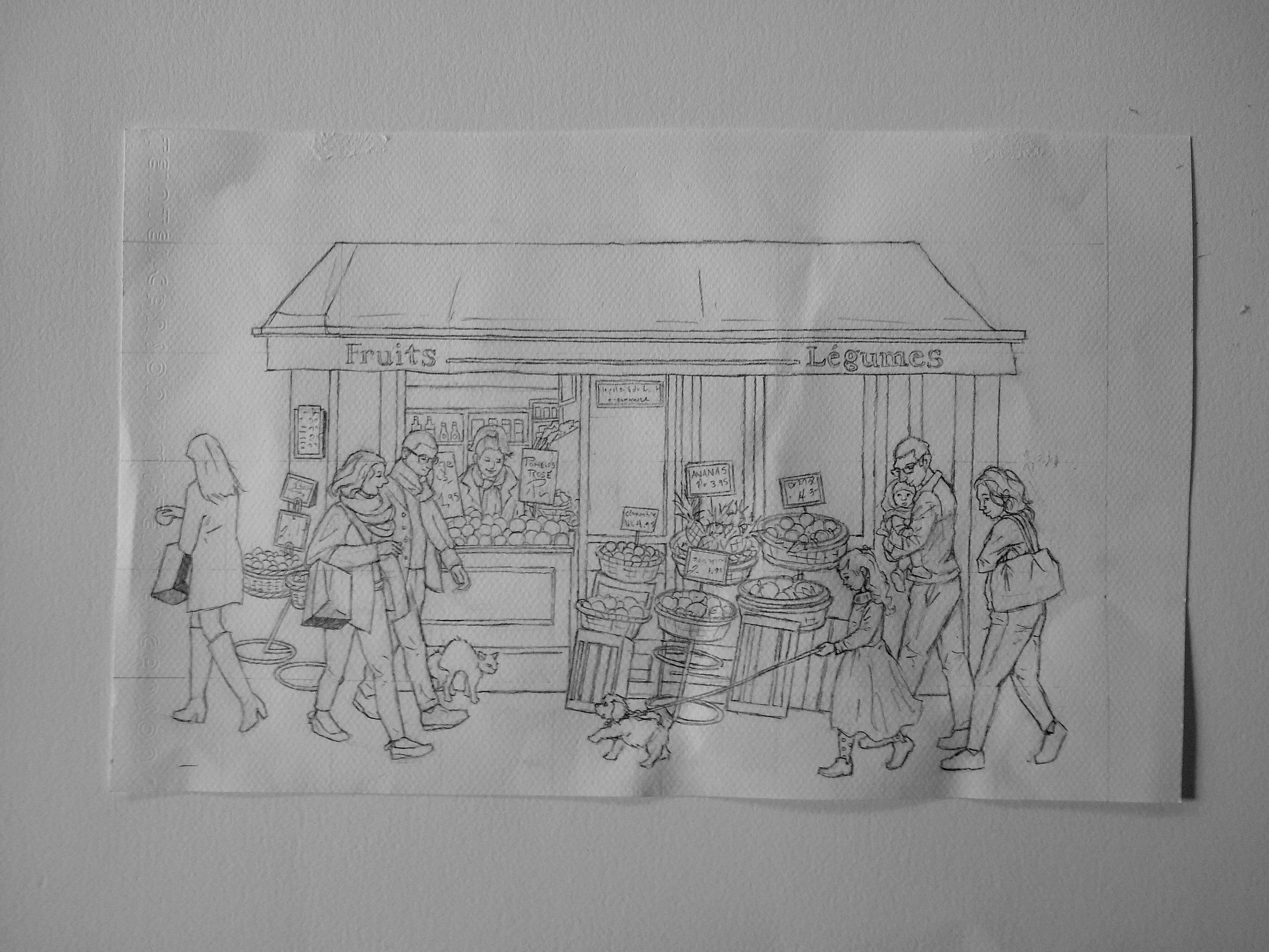 cohenillustration-sketch.jpg