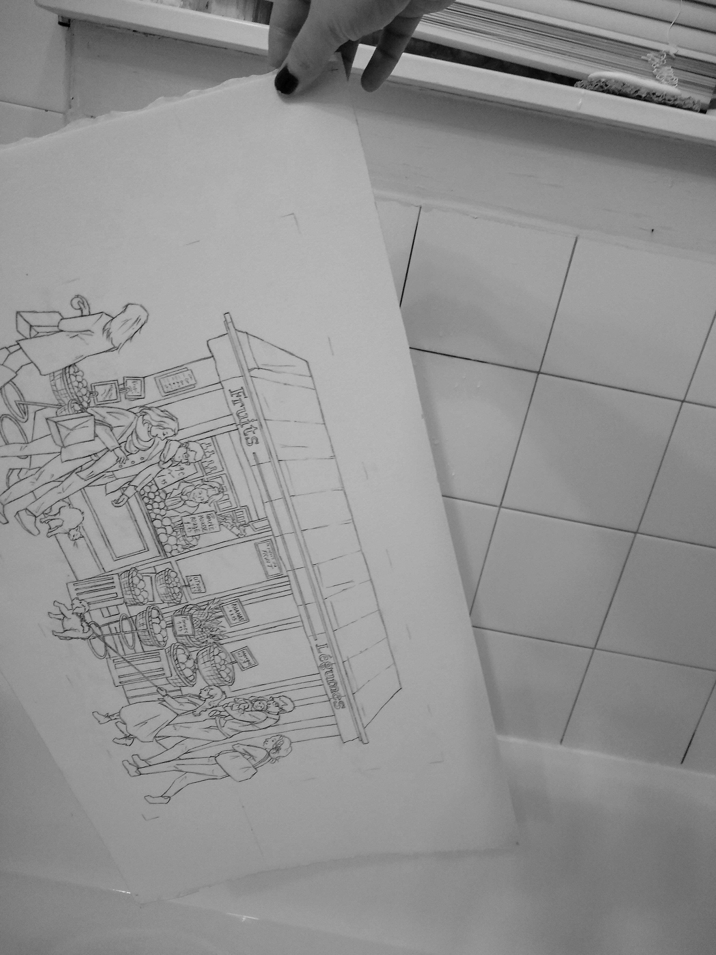 cohenillustration-process.jpg