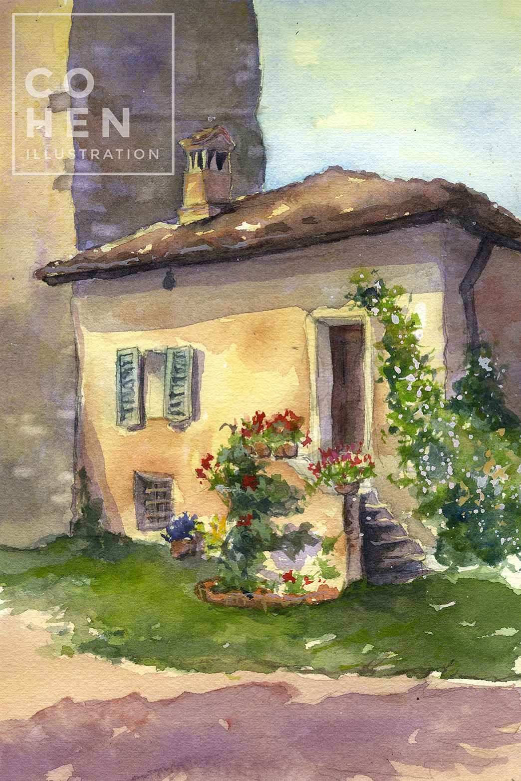 cohenillustration-tuscany-watercolor.jpg