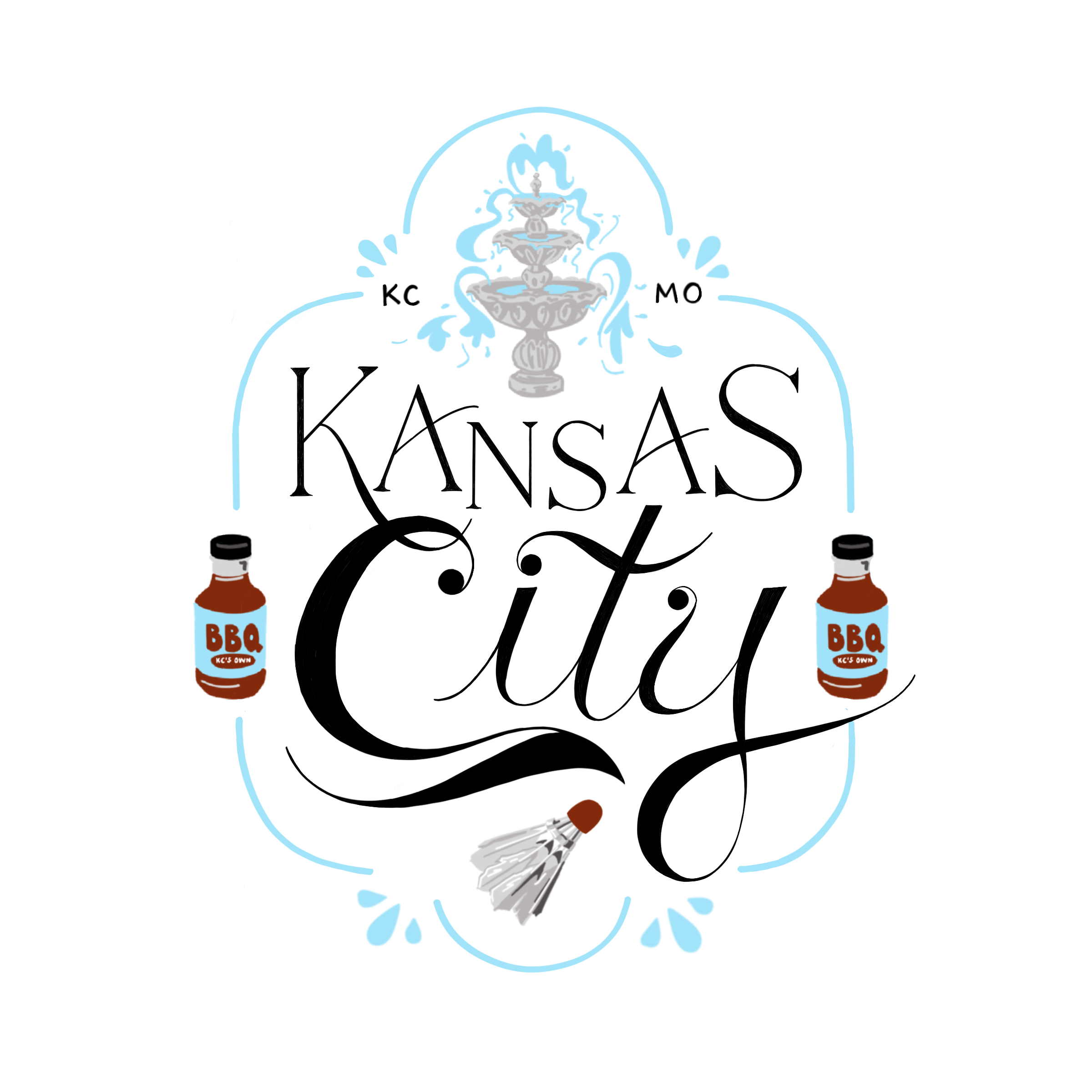 Kansas City graphic design - cohen illustration.png