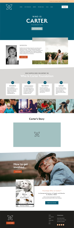 web design cohenillustration.png