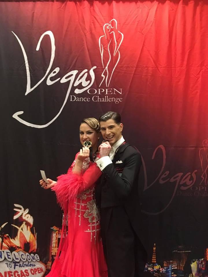 VegasOpen2018.jpg