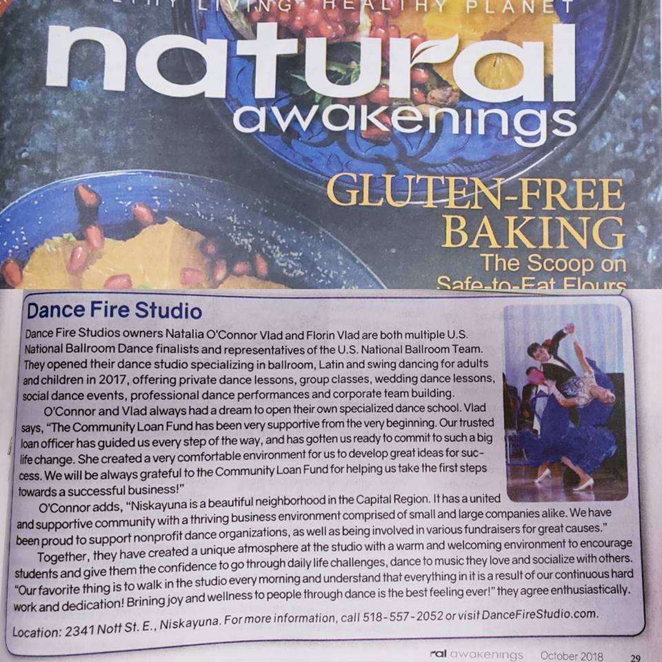 natural awakenings article.jpg
