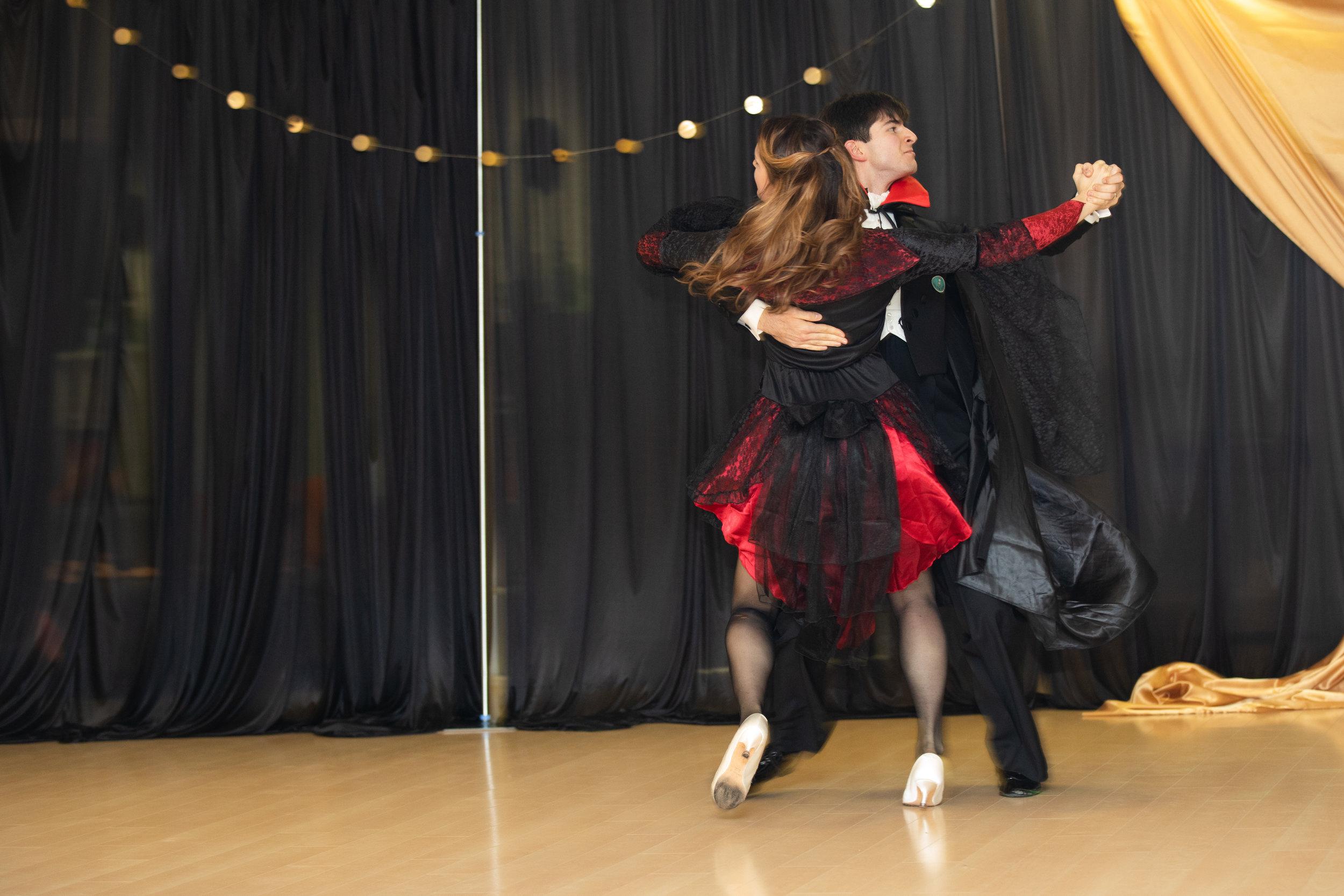 DanceFire2018-104.jpg
