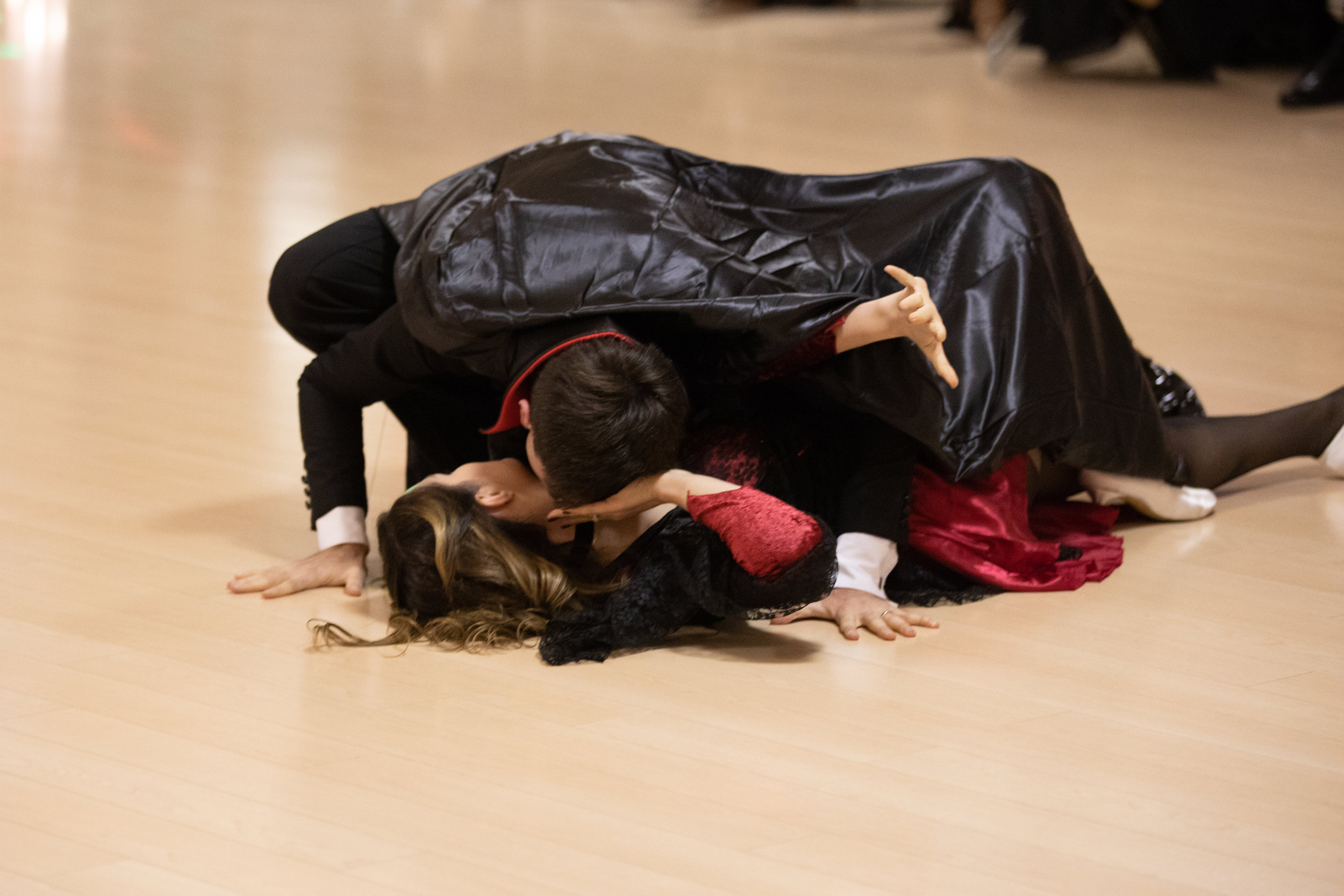 DanceFire2018-111.jpg