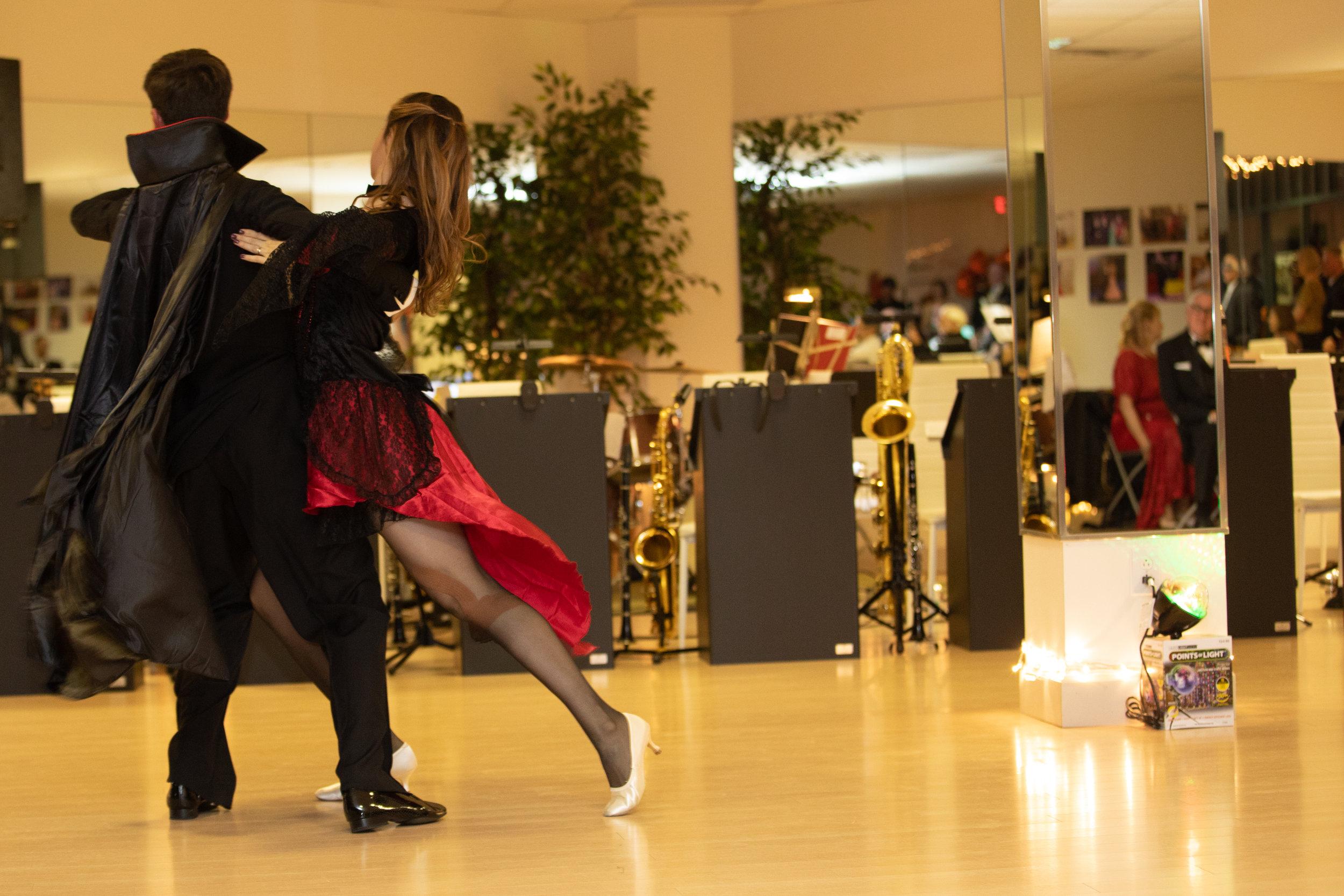 DanceFire2018-102.jpg