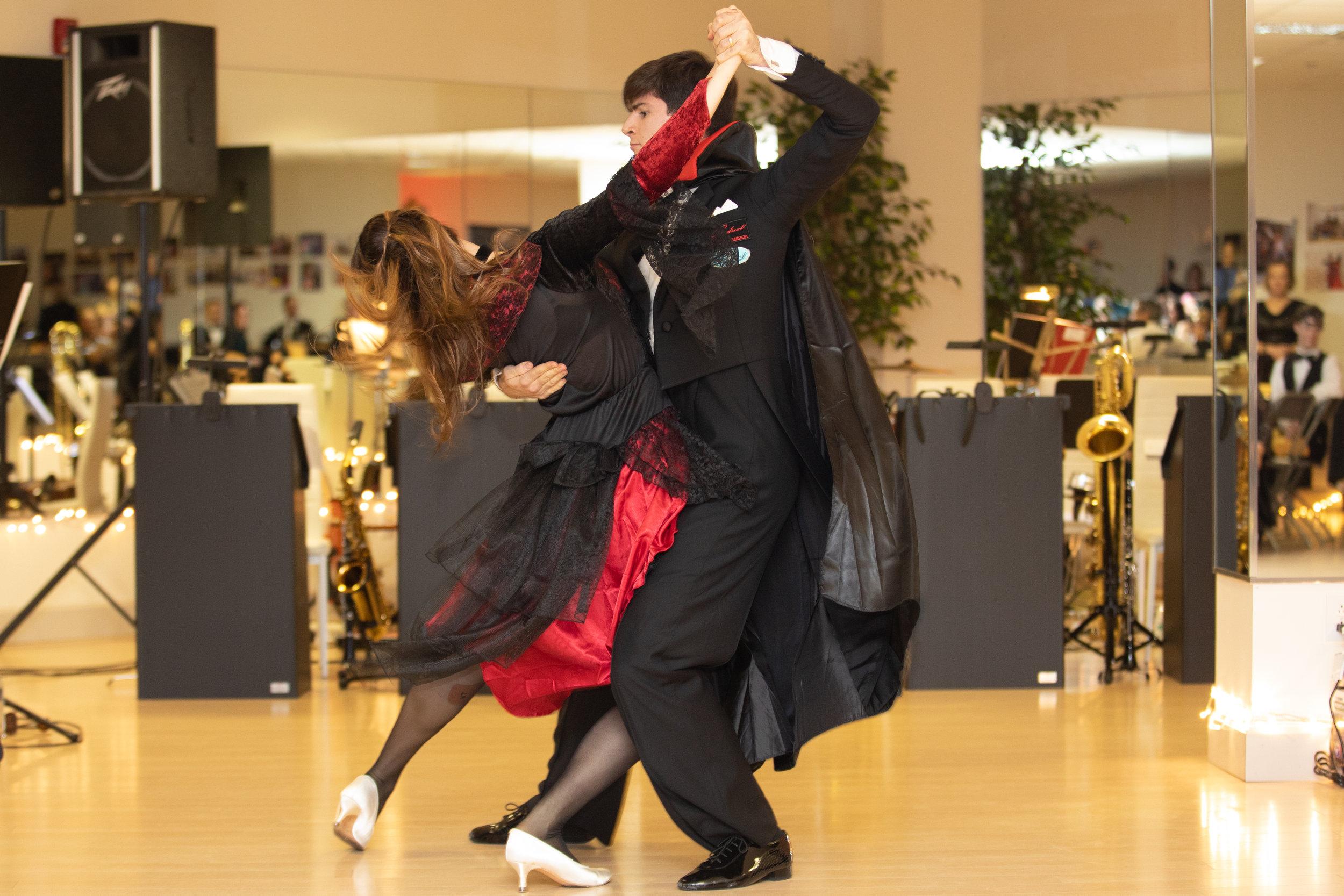 DanceFire2018-103.jpg