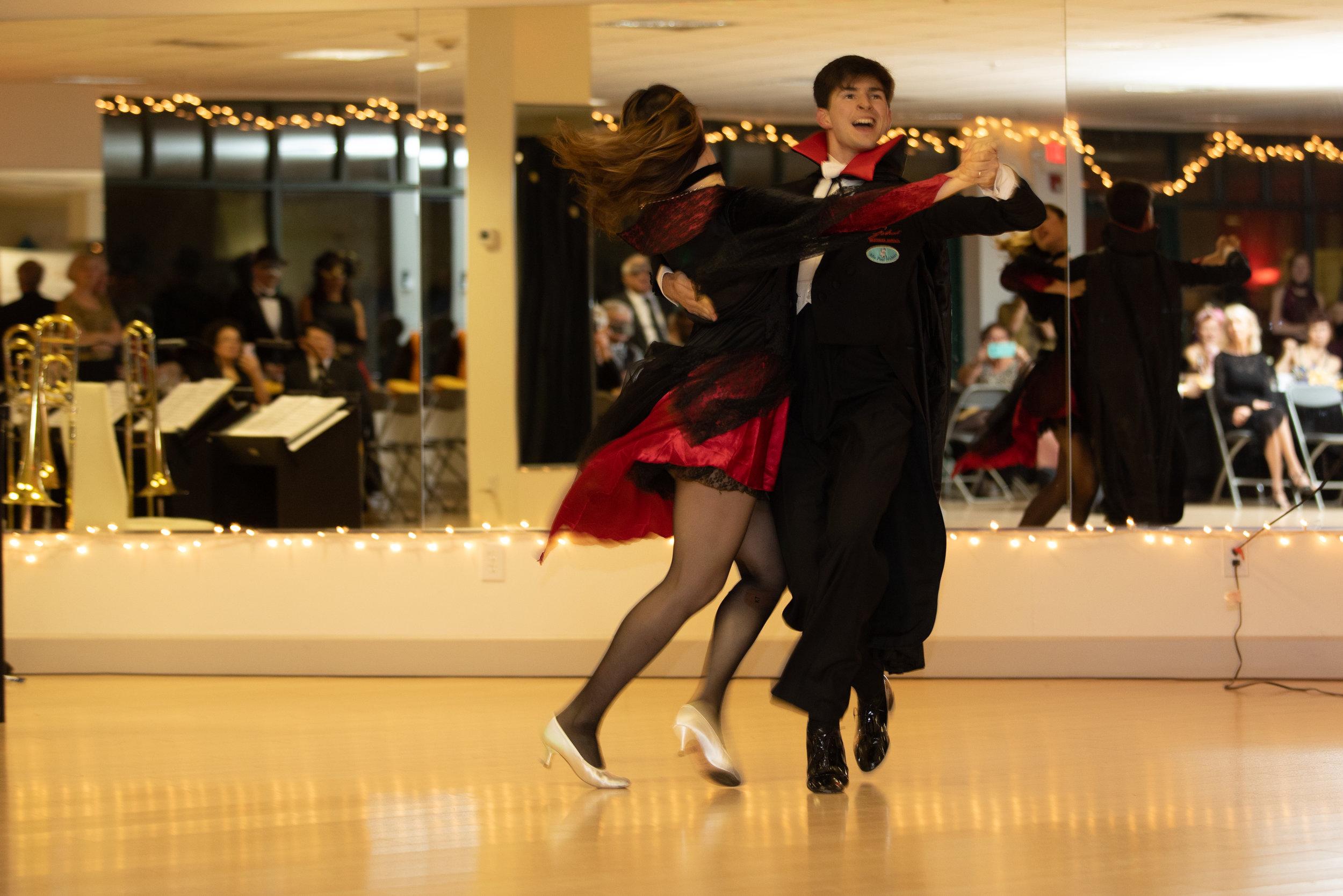 DanceFire2018-107.jpg