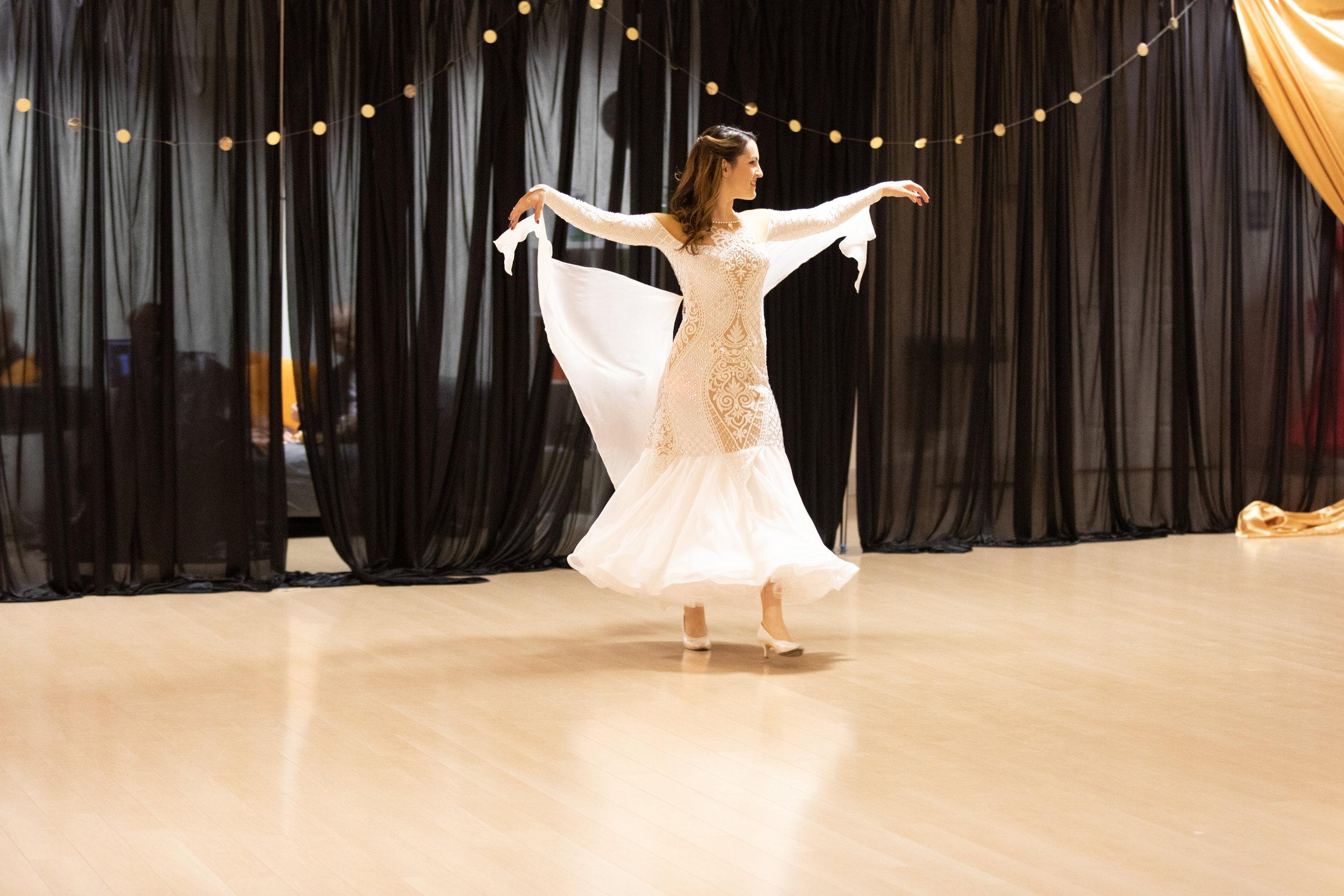 DanceFire2018-118.jpg