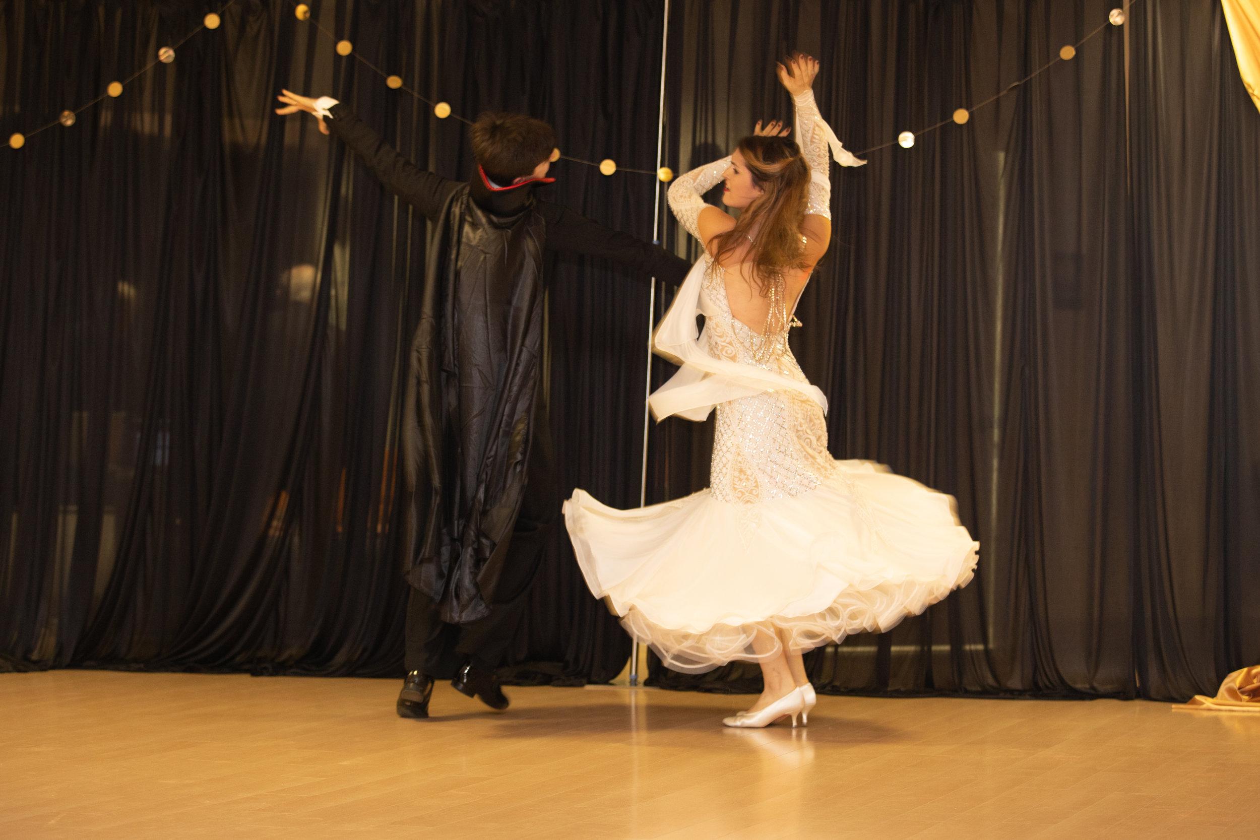 DanceFire2018-127.jpg