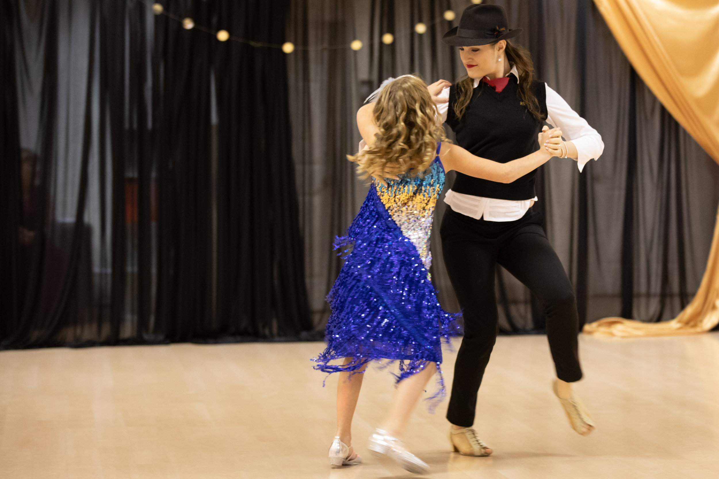 DanceFireShowcaseSpectacular2018-12.jpg