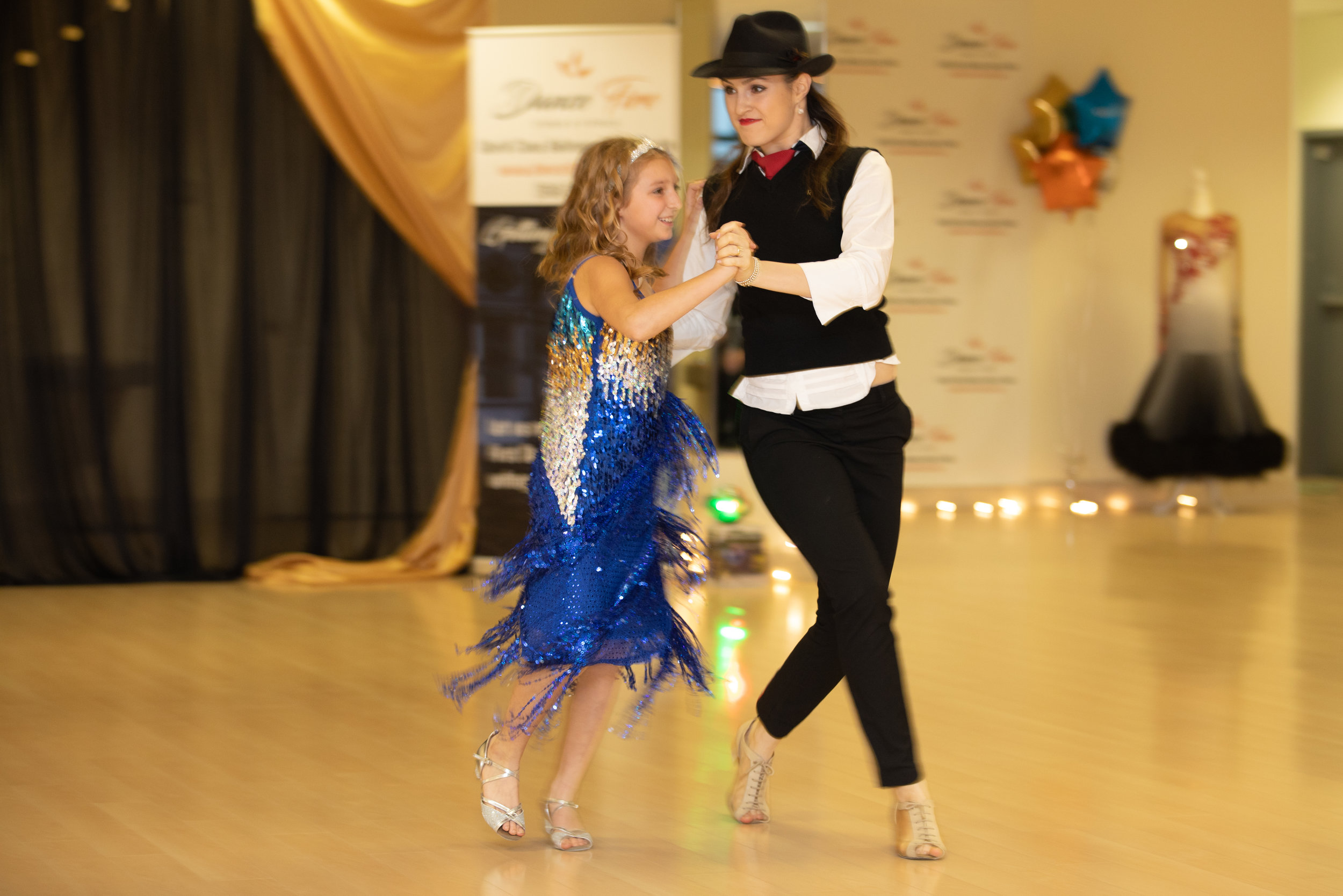 DanceFireShowcaseSpectacular2018-13.jpg