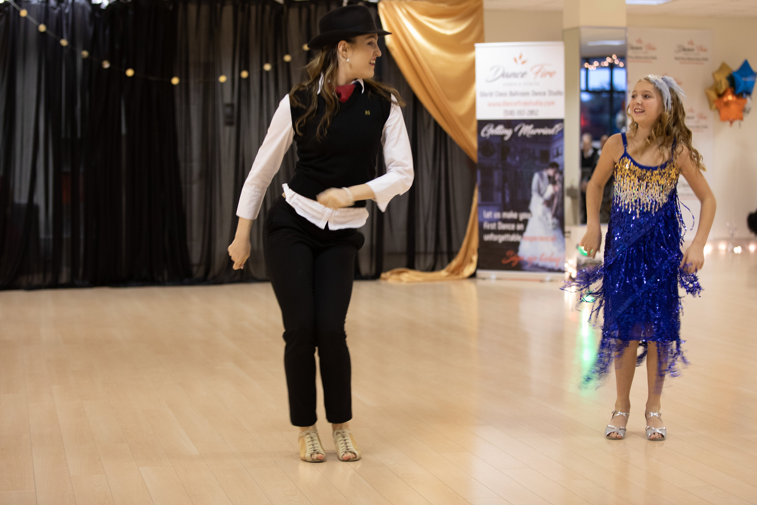 DanceFireShowcaseSpectacular2018-15.jpg