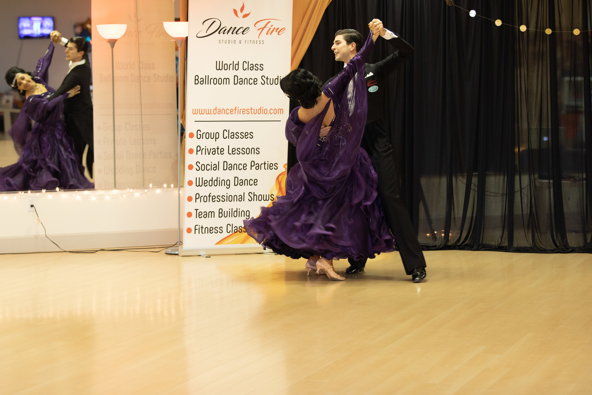 DanceFireShowcaseSpectacular2018-146.jpg