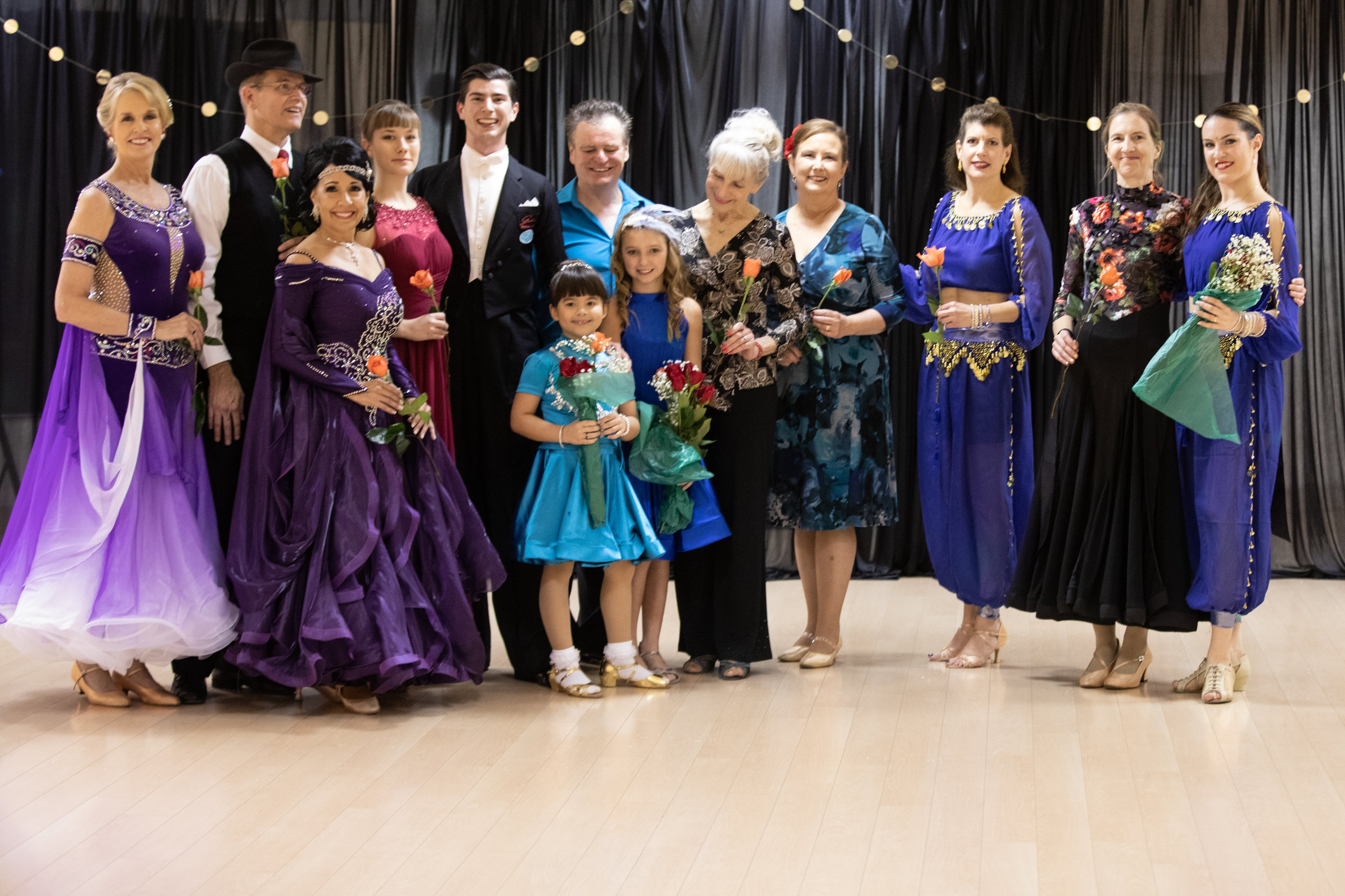 DanceFireShowcaseSpectacular2018-152.jpg