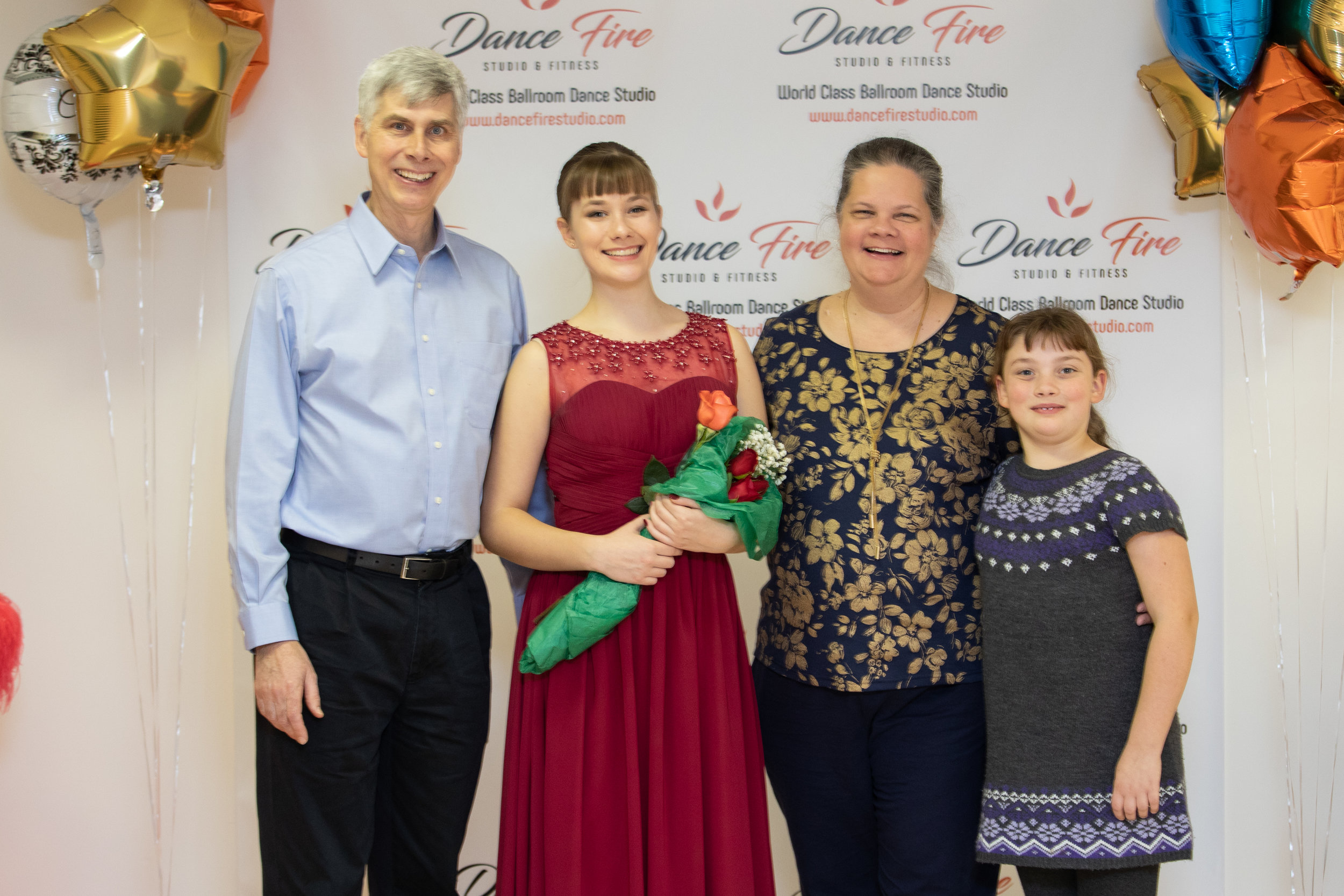 DanceFireShowcaseSpectacular2018-154.jpg