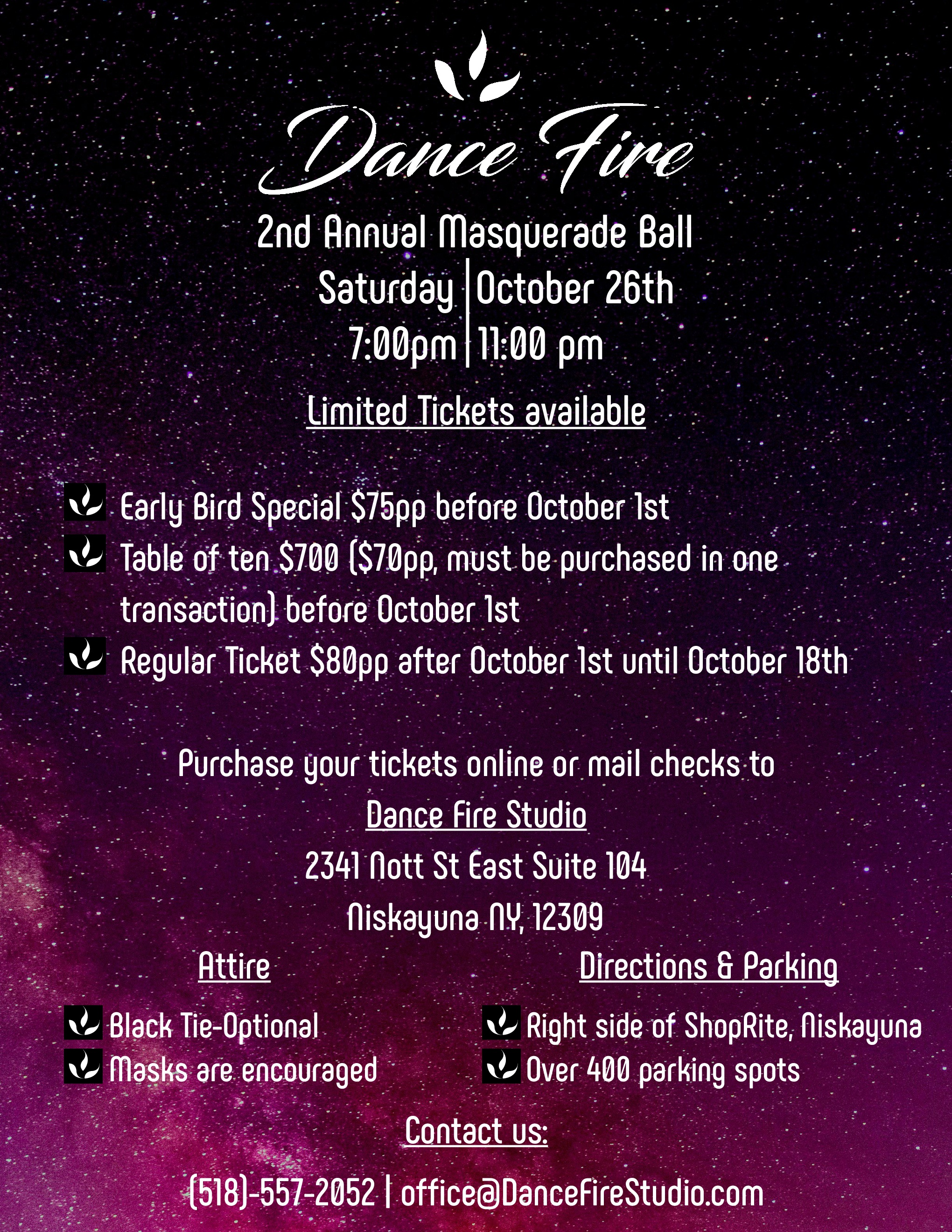 2019 Masquerade Ball Pricing.jpg