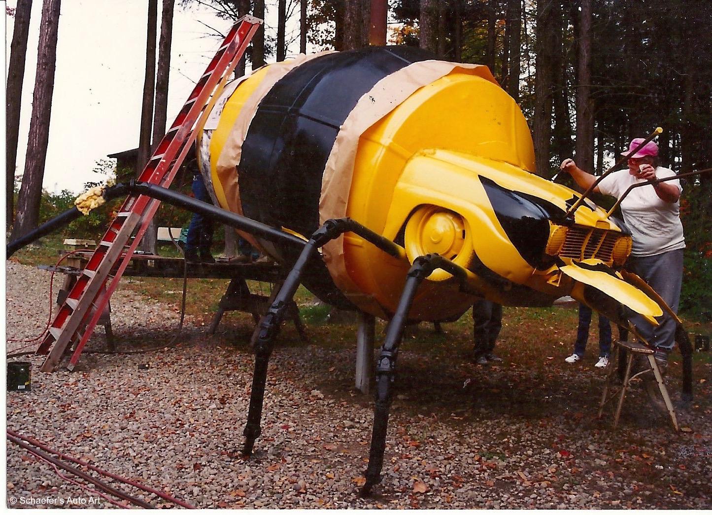 Bumblebee_Schaefers Auto Art1.jpeg