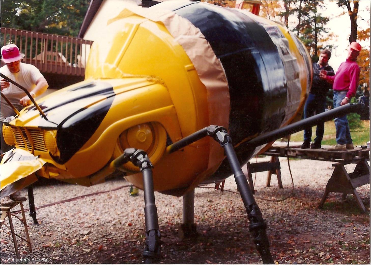Bumblebee_Schaefers Auto Art3.jpeg