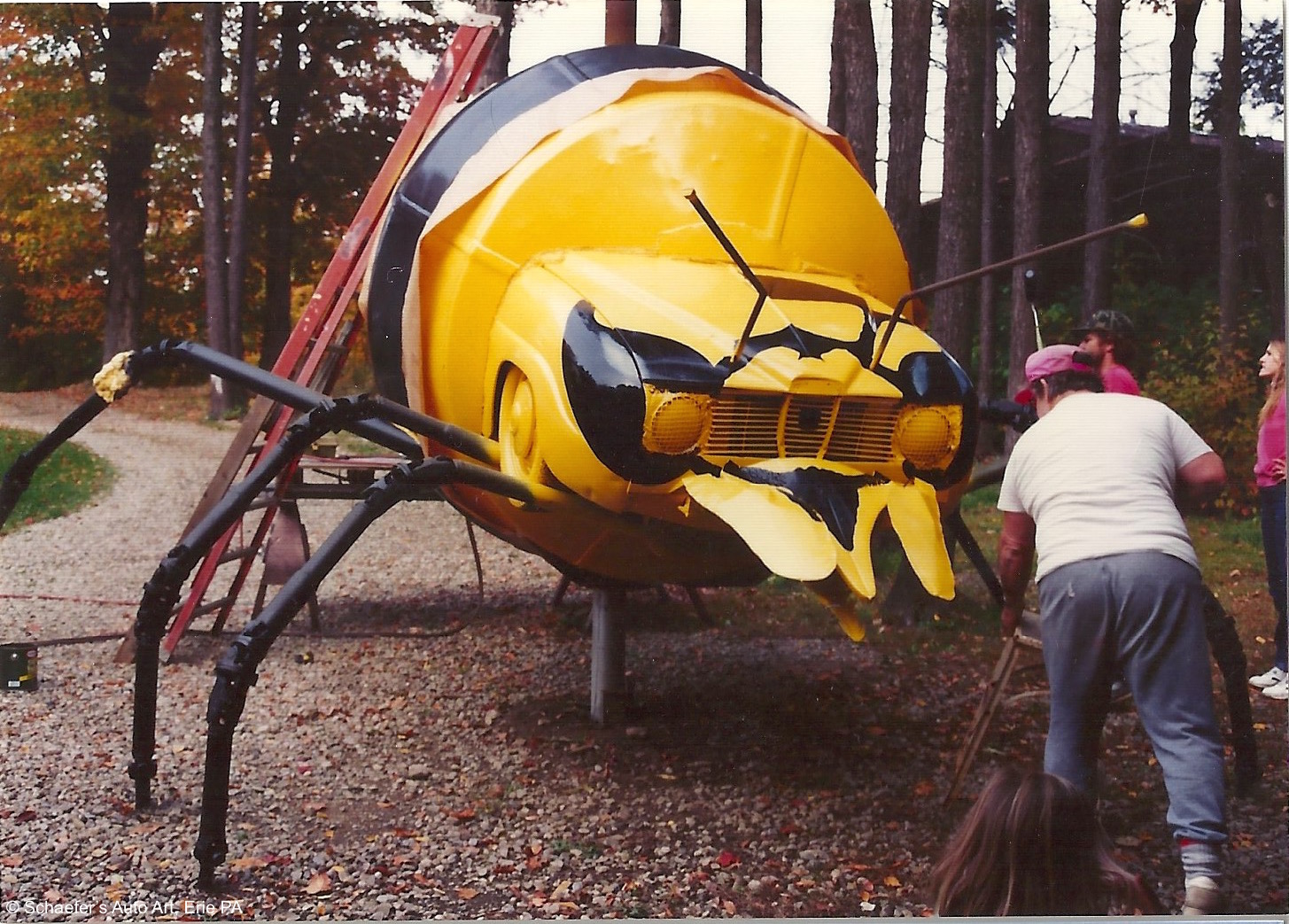 Bumblebee_Schaefers Auto Art7.jpeg