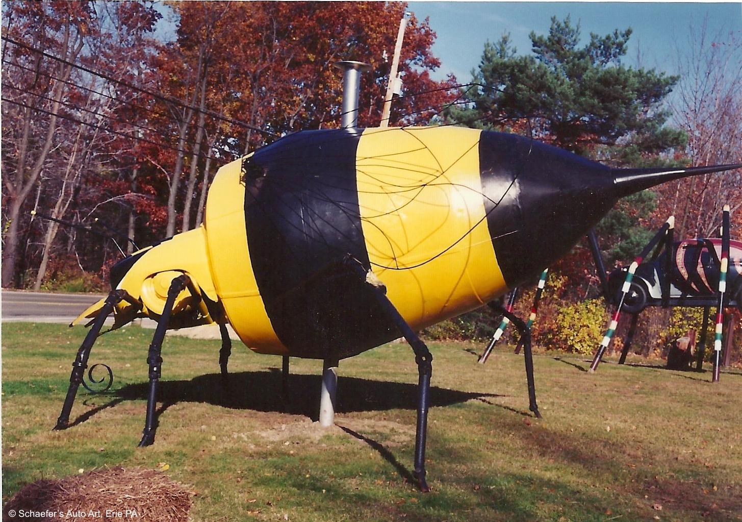 Bumblebee_Schaefers Auto Art8.jpeg