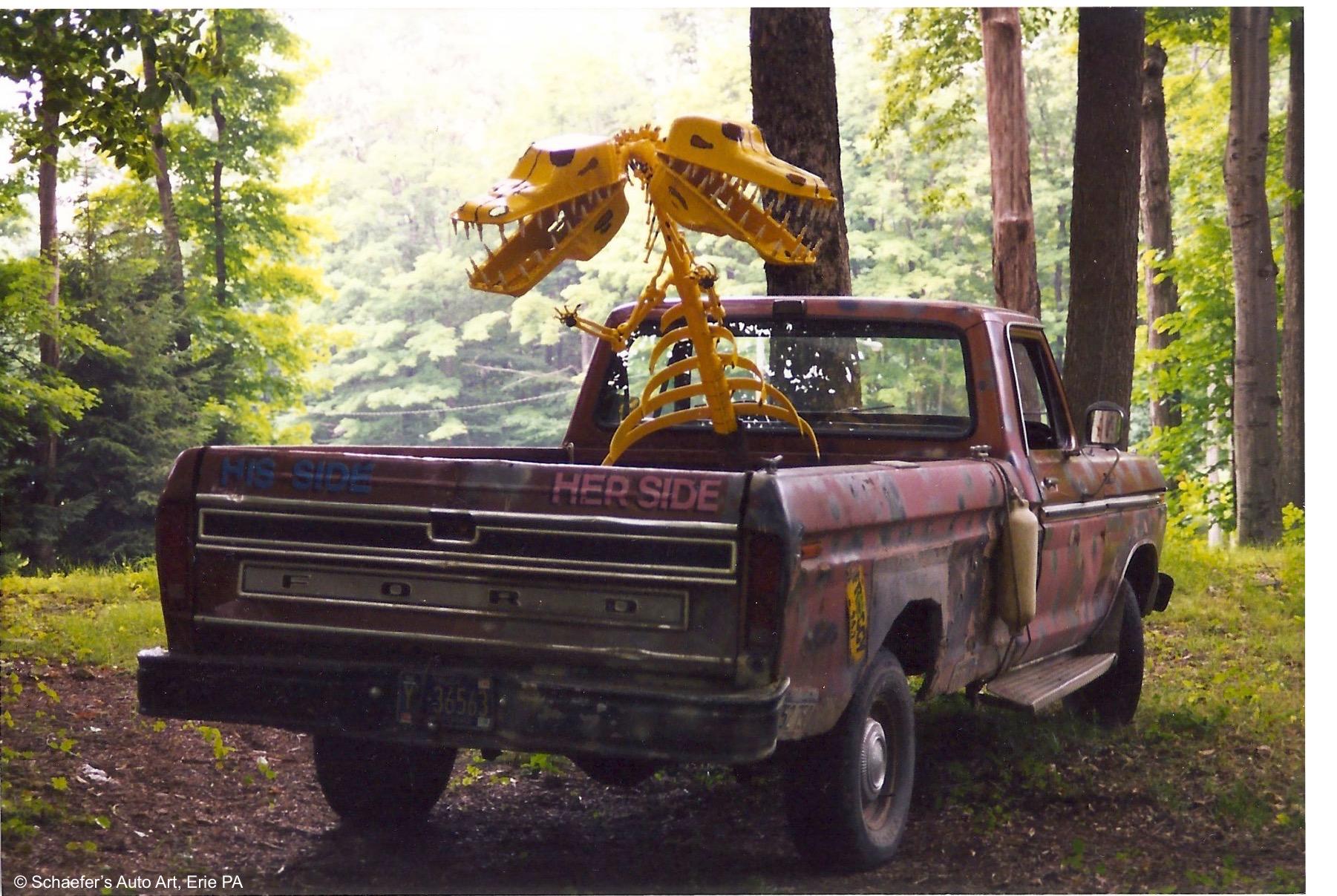 Dinosaur_SchaefersAutoArt3.jpeg