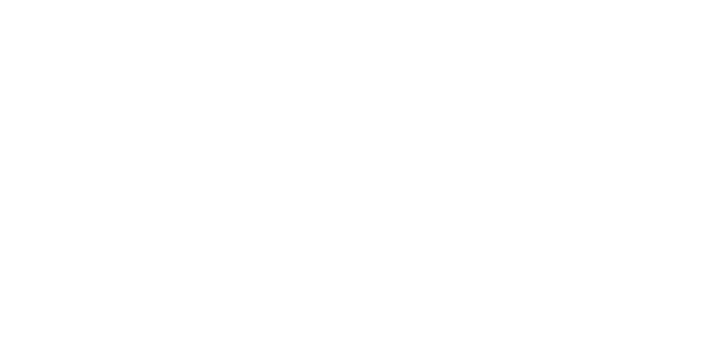 RED-gradient.png
